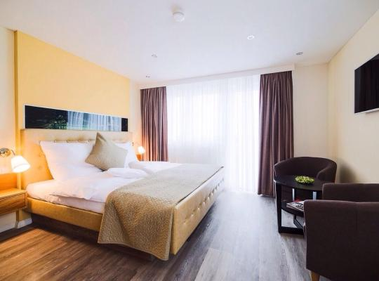 Hotel photos: Hotel Filderhof