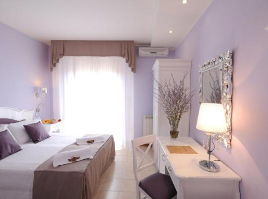 Hotel bilder: Hotel I Due Cigni