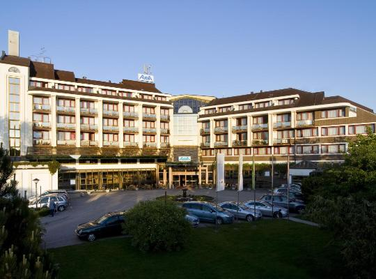 Képek: Hotel Ajda - Terme 3000 - Sava Hotels & Resorts