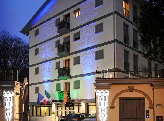 صور الفندق: Hotel M14