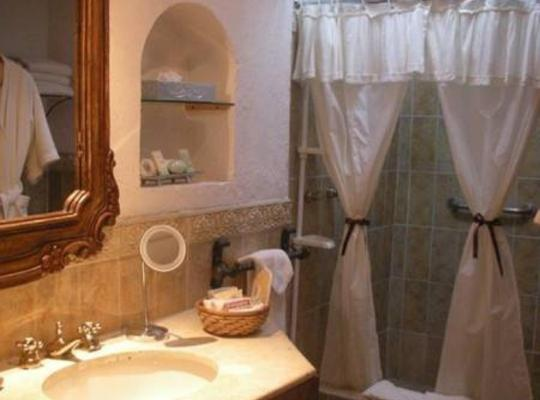 Hotel photos: Hotel La Casa de las Rosas