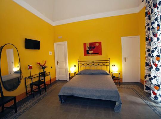 Hotel photos: B&B Nel Cuore di Catania