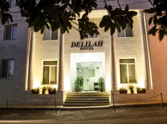 Hotel photos: Delilah Hotel