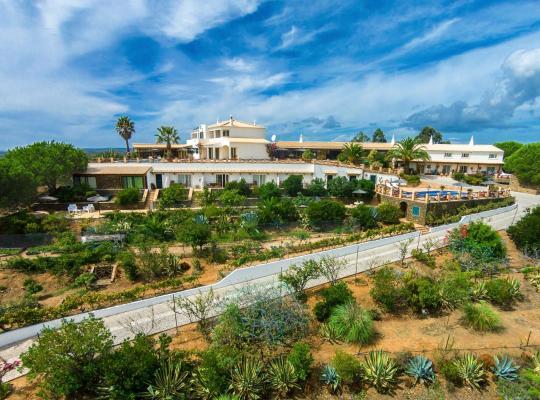 Hotel foto 's: Monte da Bravura Green Resort