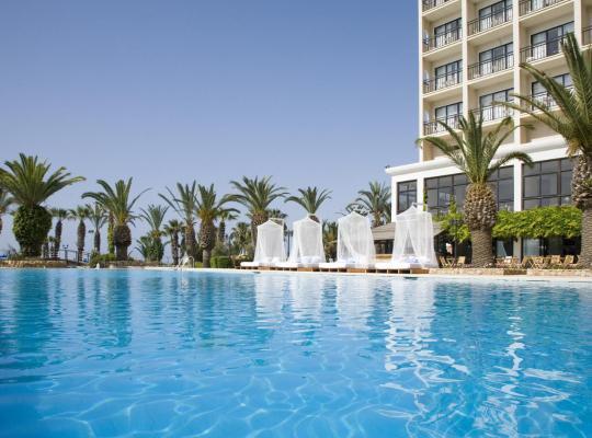 תמונות מלון: Sentido Sandy Beach Hotel & Spa