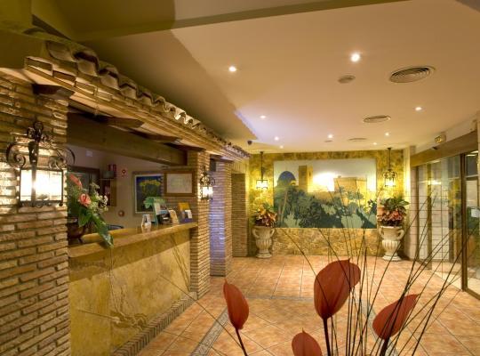 Hotel photos: Hostal La Posada