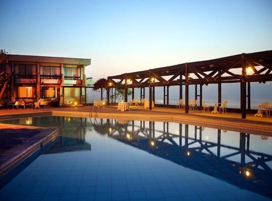 Hotel photos: Panamericana Hotel Arica