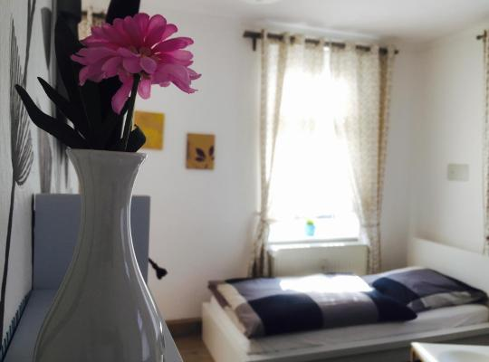 Hotel photos: Rael-Boardinghouse