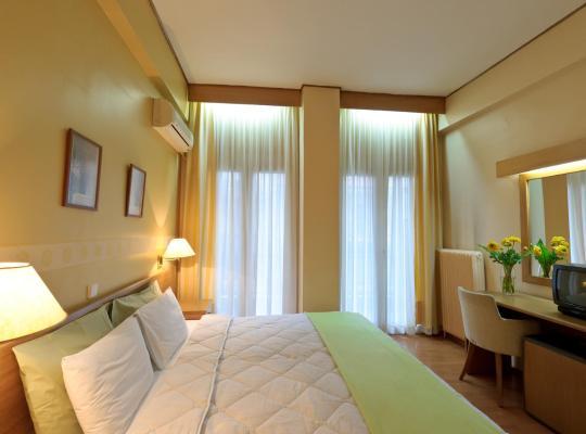 호텔 사진: Anesis