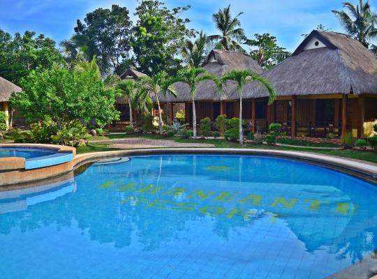 酒店照片: Veraneante Resort