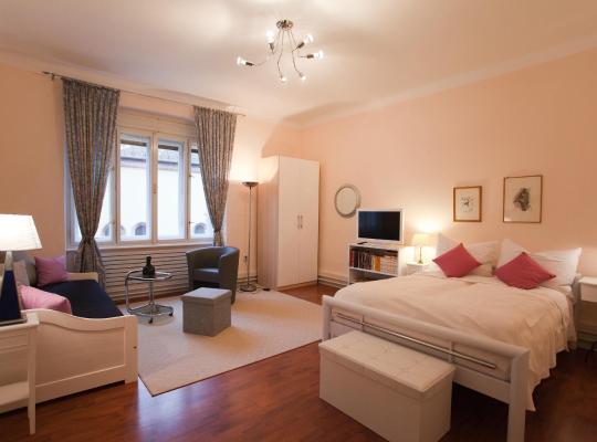 Zdjęcia obiektu: Premium Apartment Zagreb