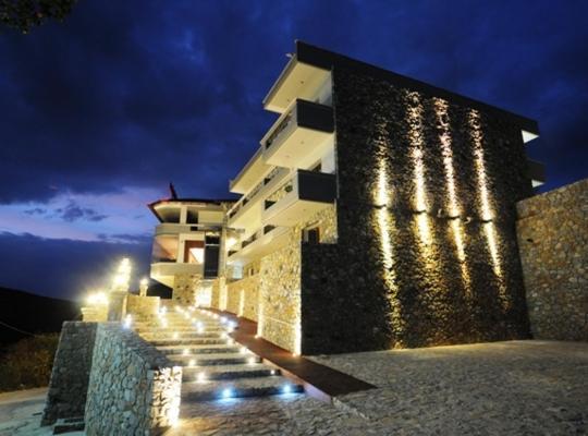 صور الفندق: Philippeio Hotel