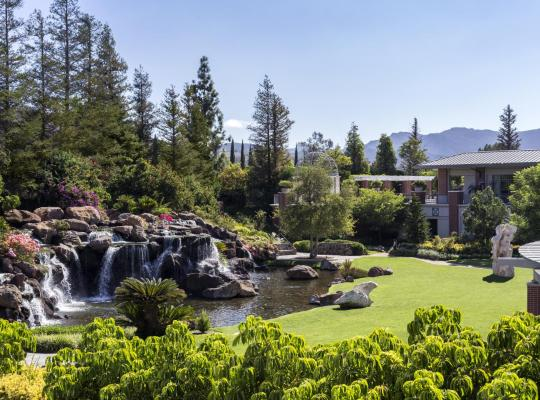 Hotel photos: Four Seasons Hotel Westlake Village
