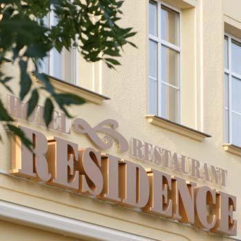 Photos de l'hôtel: Akzent Hotel Residence Bautzen