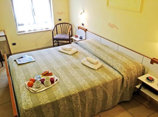 Hotel photos: Hotel Villa Laura