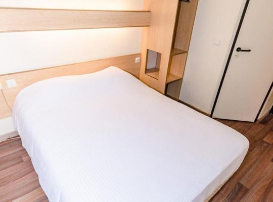 Hotel photos: Hotel De La Basse Sambre