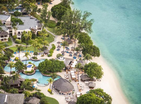 Hotel photos: Hilton Mauritius Resort & Spa
