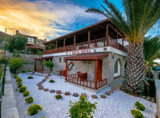 Ảnh khách sạn: Datca Suites
