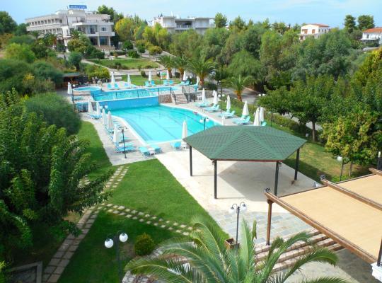 Hotel bilder: Almira Mare