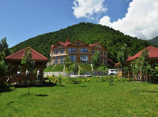 Hotel photos: Kungut Hotel & Resort