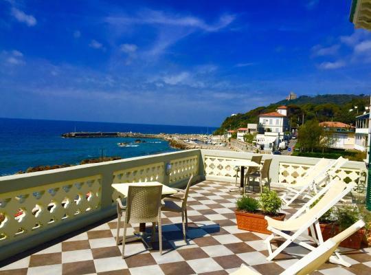 호텔 사진: Locanda Garzelli