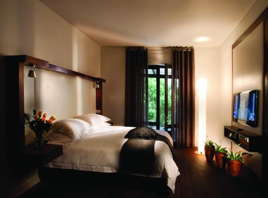 Ảnh khách sạn: Hotel on the Promenade