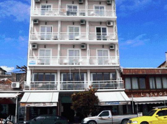 Hotel photos: Hotel Sappho