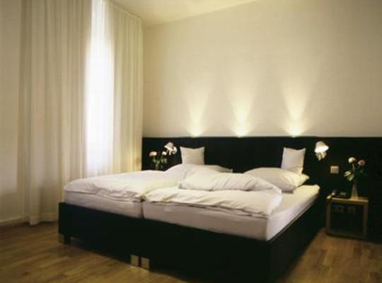 Photos de l'hôtel: Hotel Lorenz