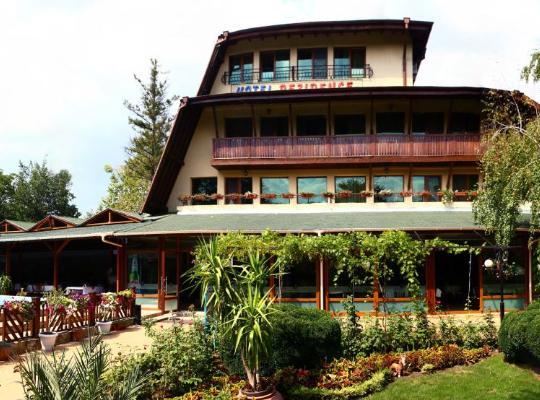 Hotel photos: Family Hotel Residence