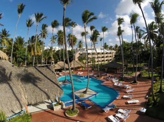Hotel bilder: Hotel Cortecito Inn Bavaro