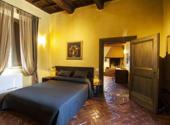 Fotos do Hotel: Le Stanze Del Duomo