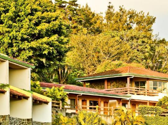 صور الفندق: Hotel Montaña Monteverde