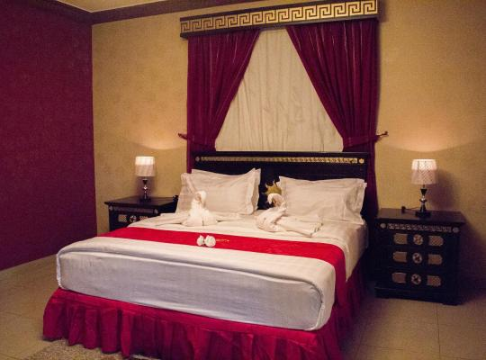 Foto dell'hotel: Merfal Monthly Apartments