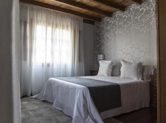 Fotos do Hotel: Don Pablo