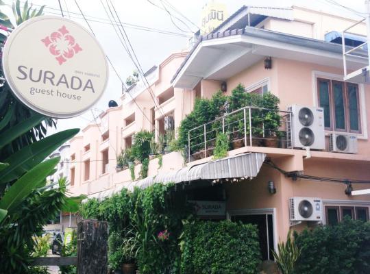 Hotel photos: Surada Guesthouse