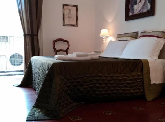 Hotel photos: Sangiuliano