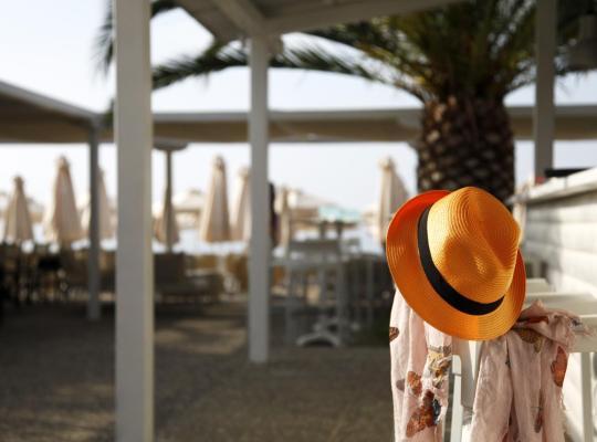 תמונות מלון: Hotel Mavridis