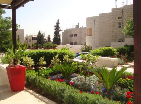 Фотографії готелю: Villa Dia - Guest House