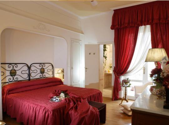 Hotel bilder: Hotel San Marco
