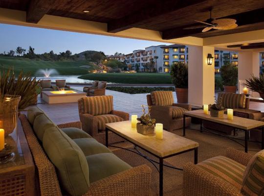 Képek: Arizona Grand Resort