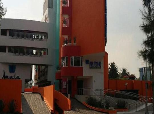 صور الفندق: Hotel Amala