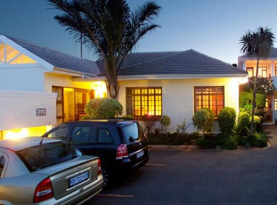Hotel foto 's: Algoa Guest House