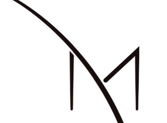 酒店照片: M for Mykonos