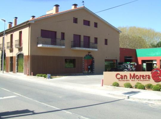 Fotos de Hotel: Can Morera