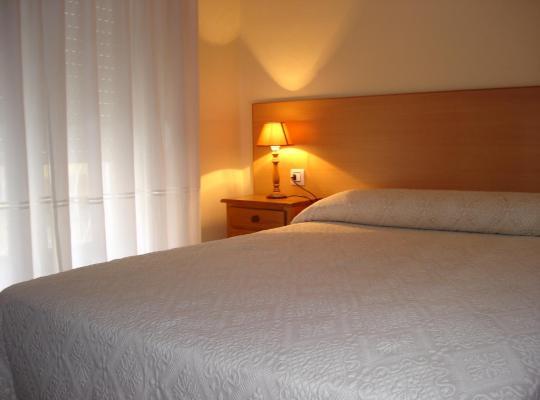 Hotel foto 's: Pio V
