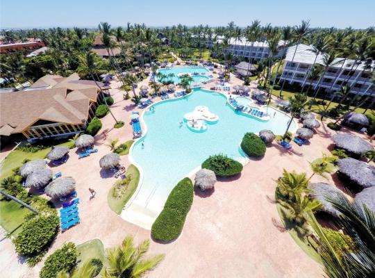 תמונות מלון: VIK hotel Arena Blanca