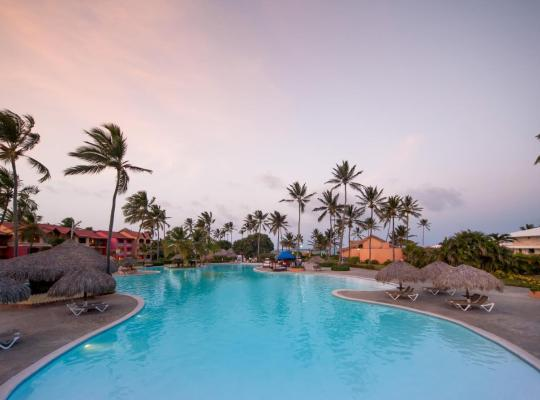 Ảnh khách sạn: Punta Cana Princess All Suites Resort and Spa - Adults Only - All Inclusive