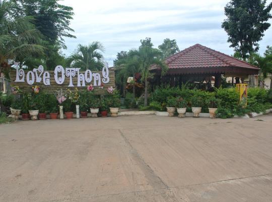 Hotel photos: O Thong Resort & Hotel