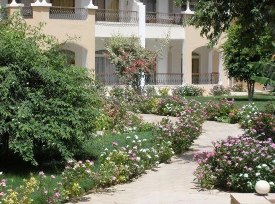 Φωτογραφίες του ξενοδοχείου: Dream Away Luxor