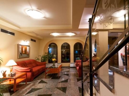 Hotel photos: Hotel Glam